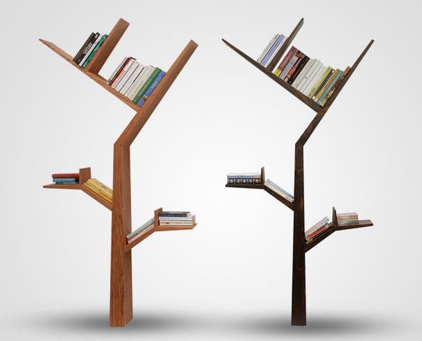 Δημιουργικά σχέδια βιβλιοθήκης12