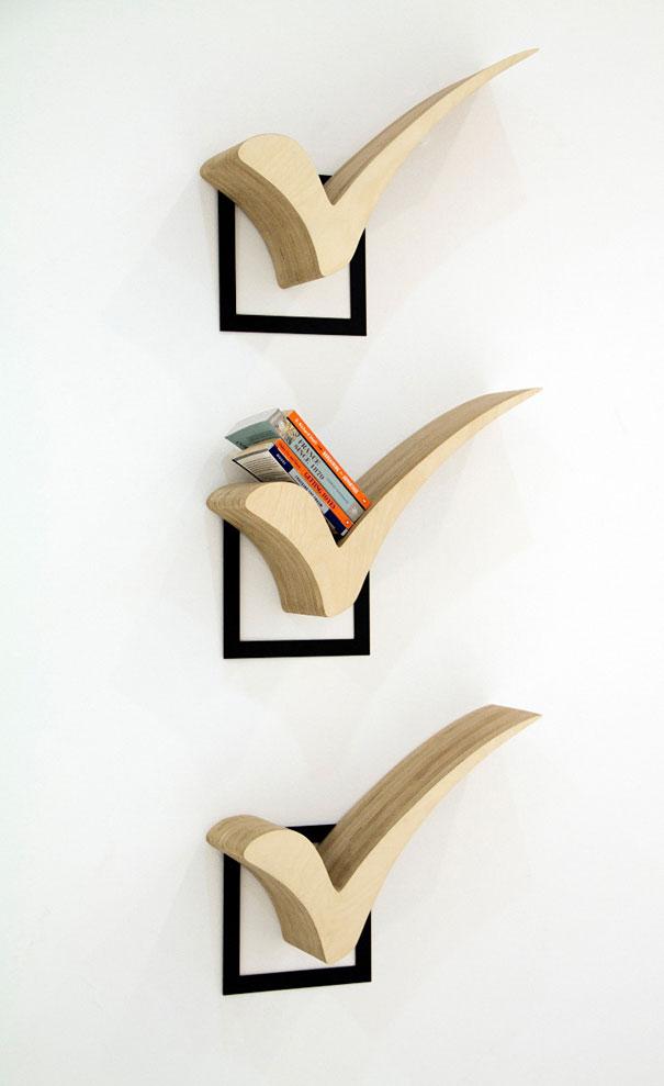 Δημιουργικά σχέδια βιβλιοθήκης16