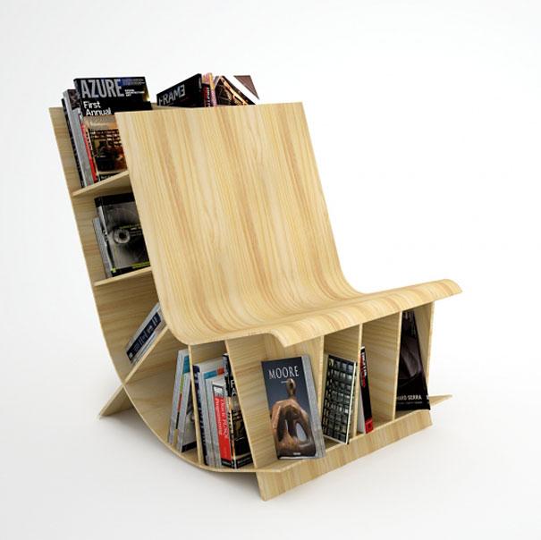 Δημιουργικά σχέδια βιβλιοθήκης18