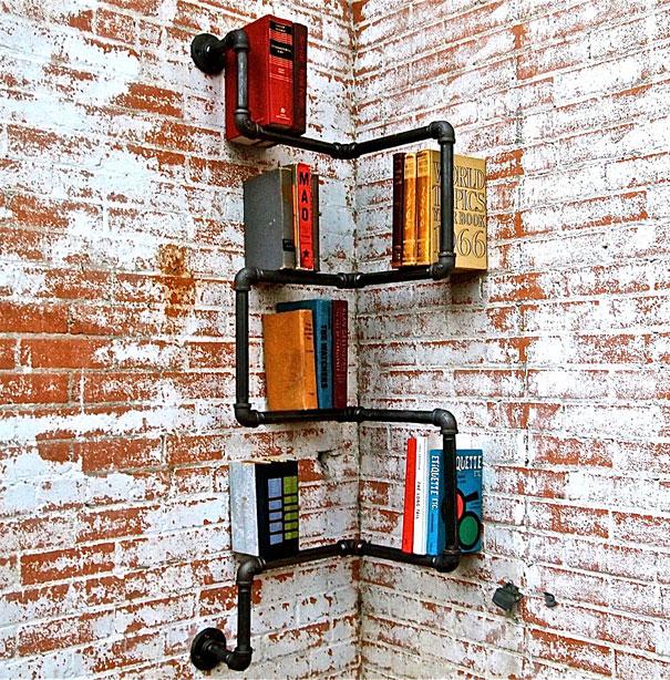 Δημιουργικά σχέδια βιβλιοθήκης2