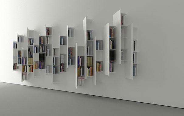 Δημιουργικά σχέδια βιβλιοθήκης22