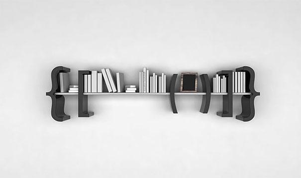 Δημιουργικά σχέδια βιβλιοθήκης28
