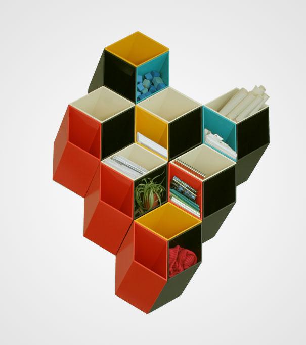 Δημιουργικά σχέδια βιβλιοθήκης34