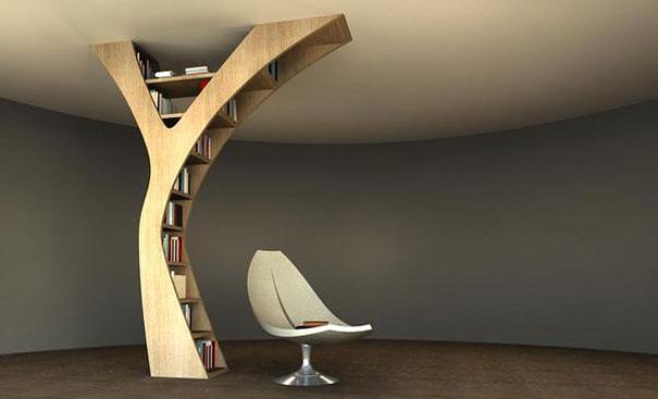 Δημιουργικά σχέδια βιβλιοθήκης42