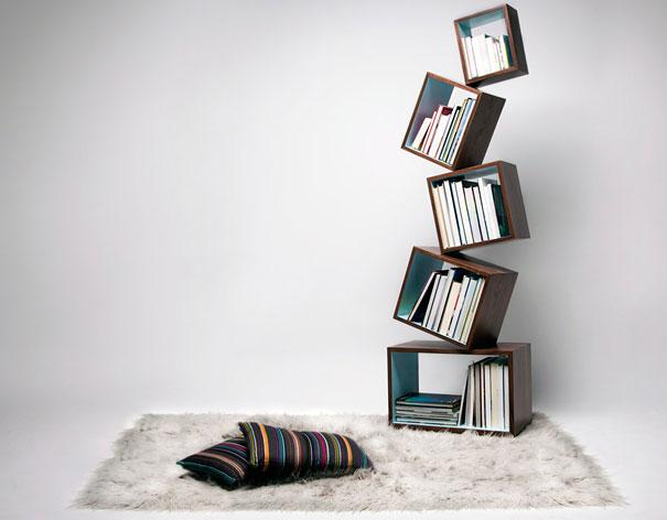 Δημιουργικά σχέδια βιβλιοθήκης6