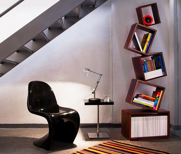 Δημιουργικά σχέδια βιβλιοθήκης8
