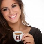 Καφές μύθοι και πραγματικότητα