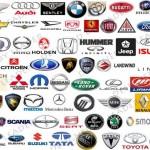 Μάρκες αυτοκινήτων