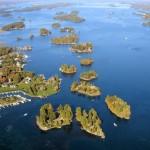 Τα Χίλια νησιά3