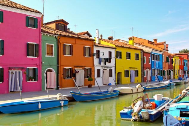 πολύχρωμες πόλεις - enhanced-buzz-wide