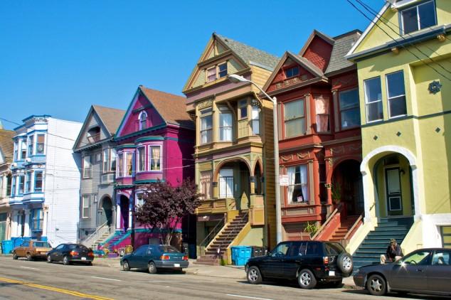 πολύχρωμες πόλεις10