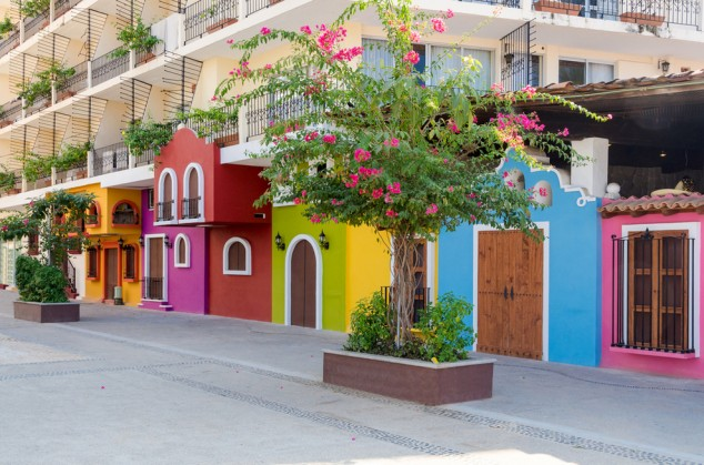 πολύχρωμες πόλεις3
