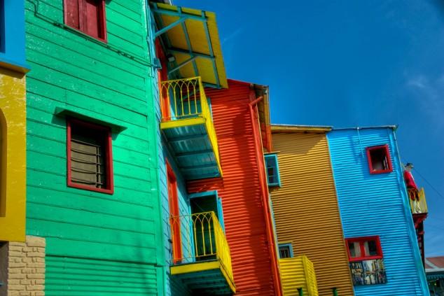 πολύχρωμες πόλεις4