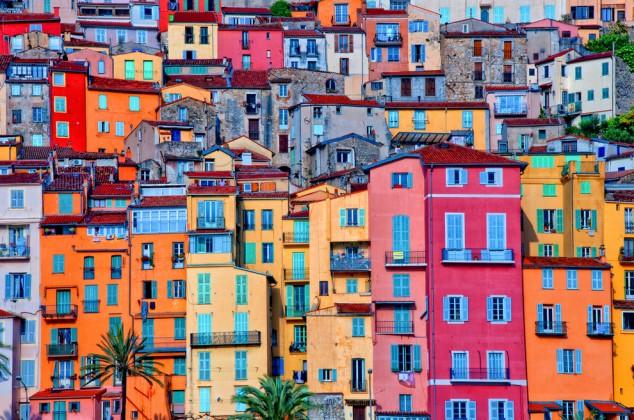 πολύχρωμες πόλεις7