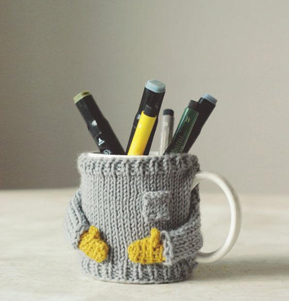 πουλόβερ για την κούπα του καφέ3