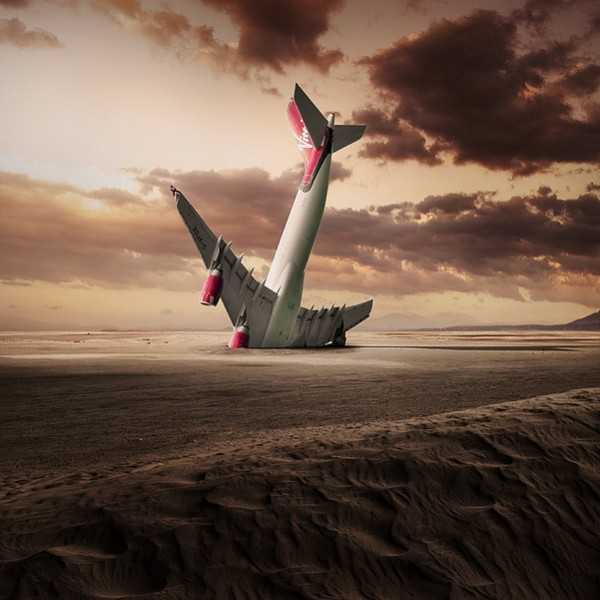 George Christakis Photo artisτ12