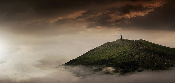 George Christakis Photo artist11