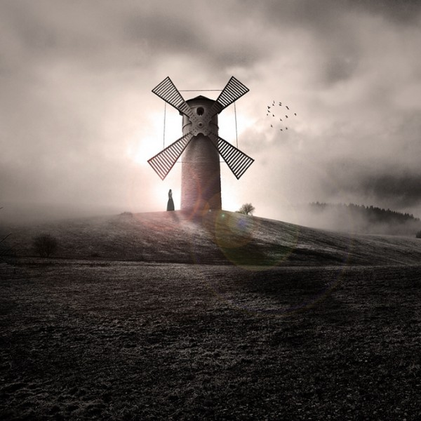 George Christakis Photo artist7