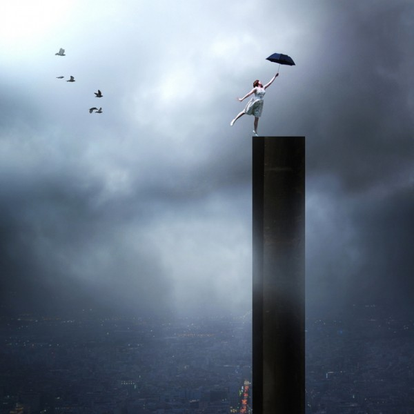 George Christakis Photo artist9