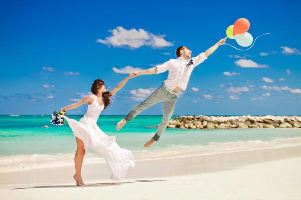 Δημιουργικές και μοναδικές Φωτογραφίες Γάμου10