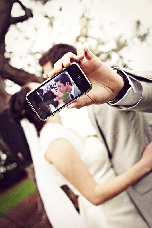 Δημιουργικές και μοναδικές Φωτογραφίες Γάμου14