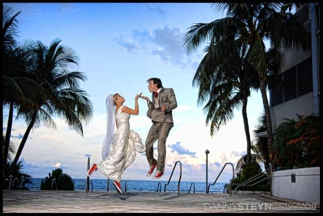 Δημιουργικές και μοναδικές Φωτογραφίες Γάμου8