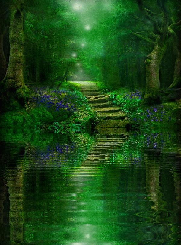 Εξαιρετικές Εικόνες της Φύσης1