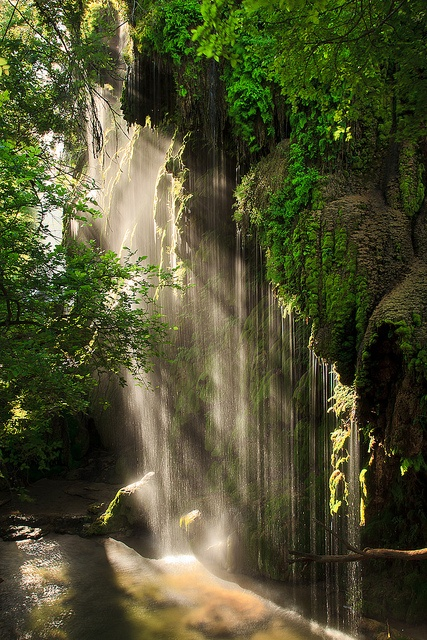 Εξαιρετικές Εικόνες της Φύσης11