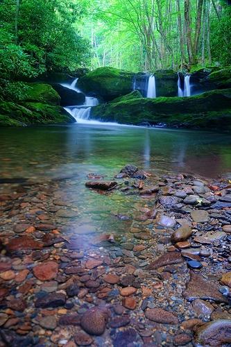 Εξαιρετικές Εικόνες της Φύσης15