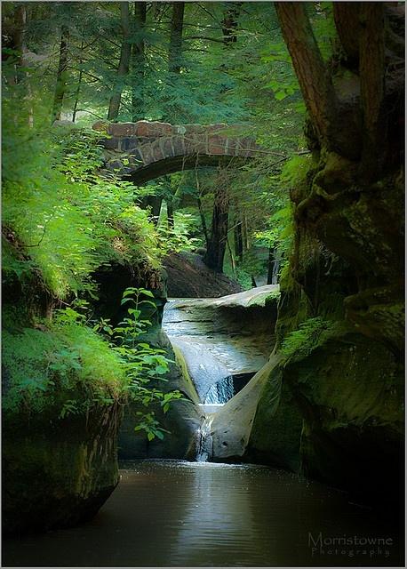 Εξαιρετικές Εικόνες της Φύσης21