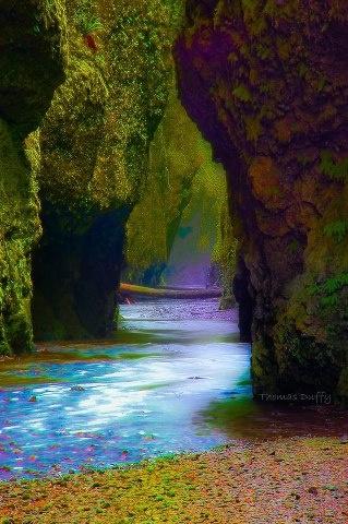 Εξαιρετικές Εικόνες της Φύσης9