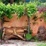 Κήπος1