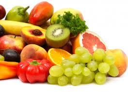 Φρούτα