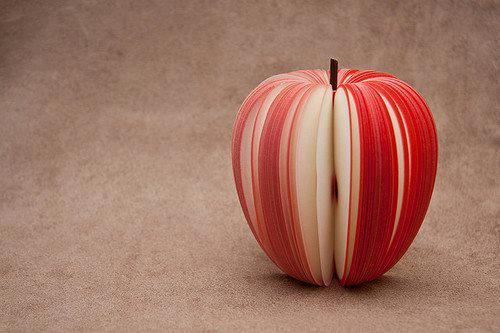 ιδέες διακόσμησης τραπεζιού με Φρούτα και Λαχανικά18