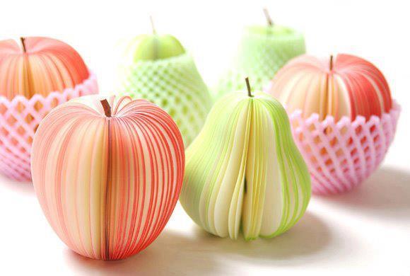 ιδέες διακόσμησης τραπεζιού με Φρούτα και Λαχανικά19