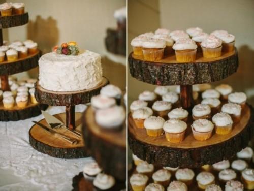 ρουστίκ γάμοι ιδέες14