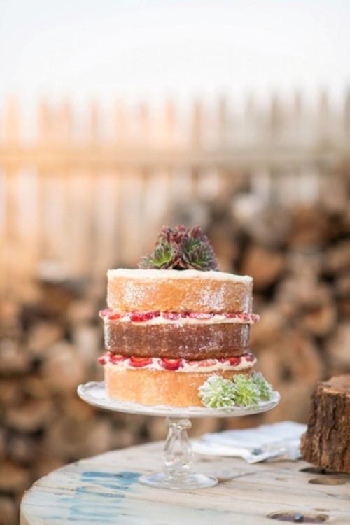 ρουστίκ γάμοι ιδέες15