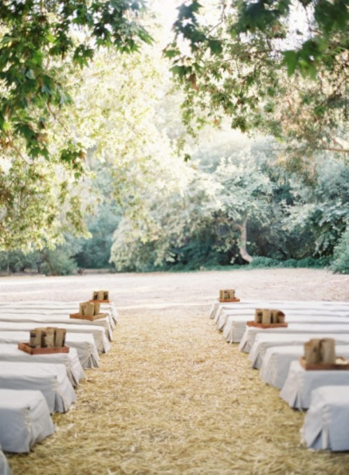 ρουστίκ γάμοι ιδέες17