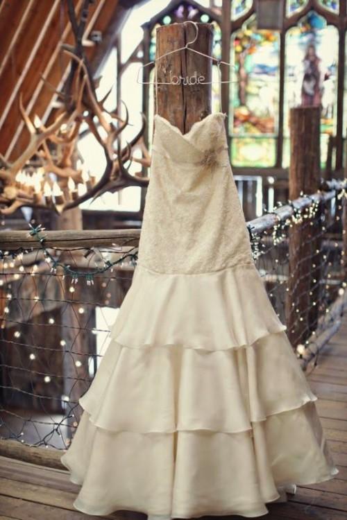 ρουστίκ γάμοι ιδέες2