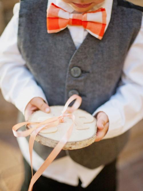 ρουστίκ γάμοι ιδέες3