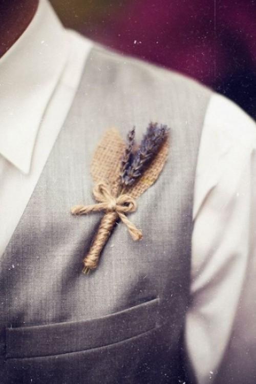ρουστίκ γάμοι ιδέες4