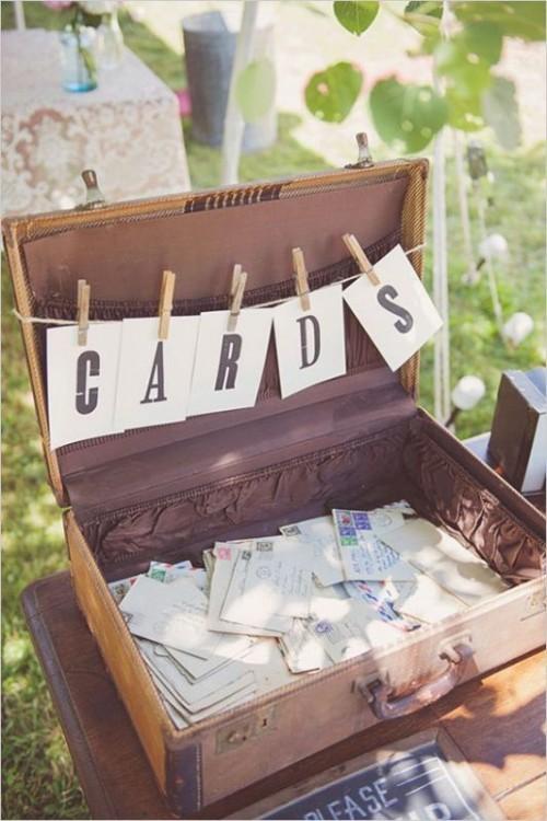 ρουστίκ γάμοι ιδέες6