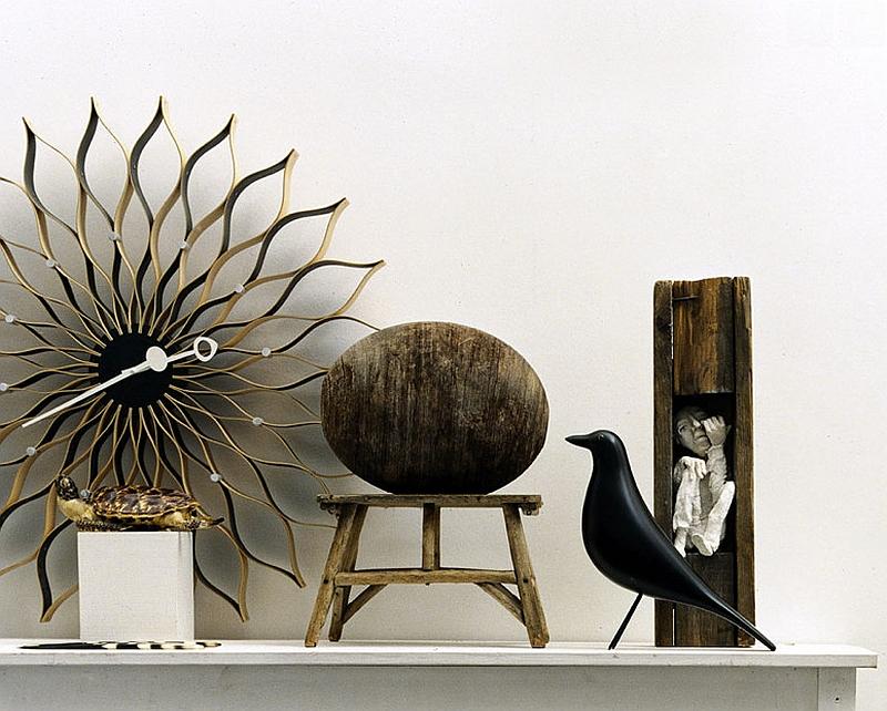 Διακόσμηση σπιτιού εμπνευσμένη από Πουλιά10