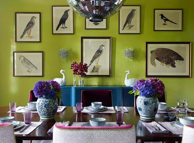 Διακόσμηση σπιτιού εμπνευσμένη από Πουλιά22