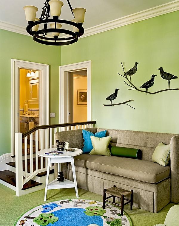 Διακόσμηση σπιτιού εμπνευσμένη από Πουλιά26