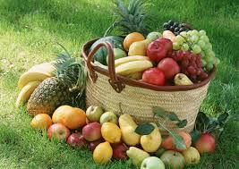 Φρούτα1