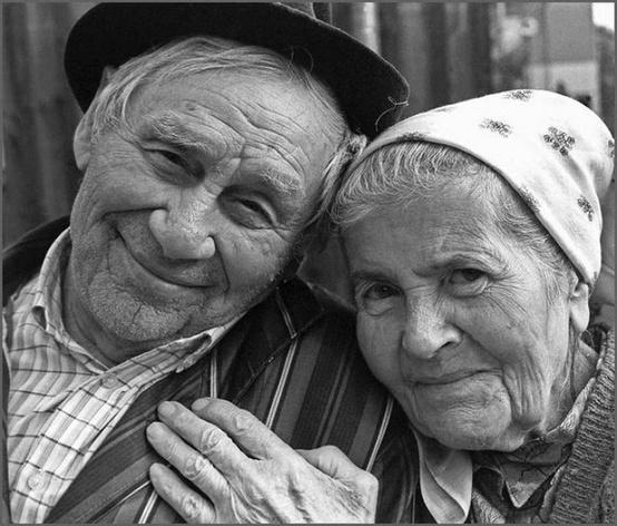 φωτογραφίες παντοτινής αγάπης