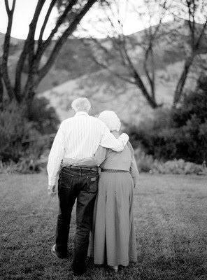 φωτογραφίες παντοτινής αγάπης15