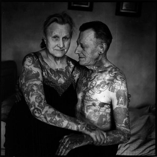 φωτογραφίες παντοτινής αγάπης17