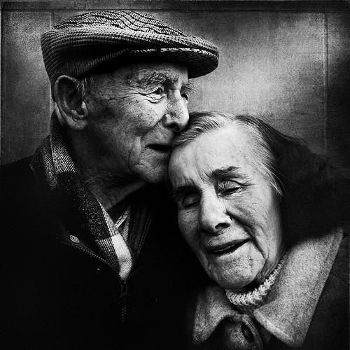 φωτογραφίες παντοτινής αγάπης8